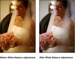 how to white balance-before-and-after